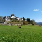 Camping - Saint Pardoux - Camping - 7.23 km
