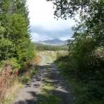 Rondwandeling Chastreix 15,2 km