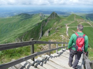 Puy de Sancy-1